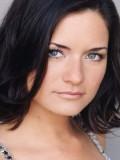Eileen Reardon