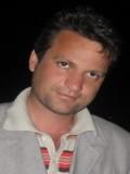 Ekrem Erdinç profil resmi