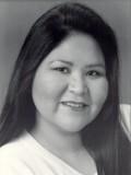 Elaine Miles profil resmi
