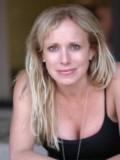 Elana Krausz profil resmi