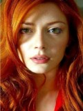 Elena Satine profil resmi