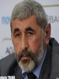 Elibala Esgerov