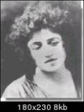 Elisa Binemeciyan