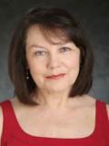 Elizabeth Bove