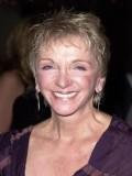 Elizabeth Franz