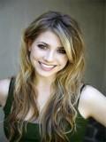 Elizabeth Nicole profil resmi