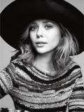 Elizabeth Olsen Oyuncuları