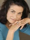 Ellyn Stern