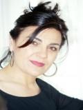 Eloisa Vargas profil resmi