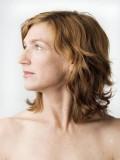 Elsie De Brauw profil resmi