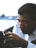 Elven Havard profil resmi