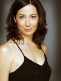 Elvira Cuadrupani profil resmi