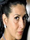 Elvira Mínguez profil resmi