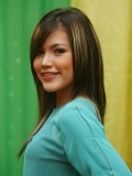 Elyana profil resmi