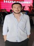 Eray Türk profil resmi