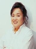 Eri Watanabe profil resmi