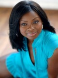 Erica N. Tazel profil resmi