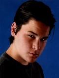 Erik Walker profil resmi