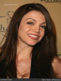 Erika Seifred profil resmi