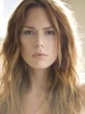 Erin Foster profil resmi