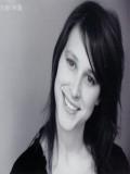 Erin Wilk profil resmi