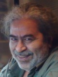 Erkan Esenboğa profil resmi