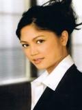 Esperanza Catubig profil resmi