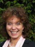 Esther Moser profil resmi