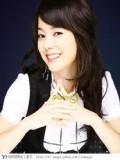 Eun-ju Choi