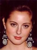 Eva Czemerys