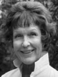 Eva Dahlbeck profil resmi