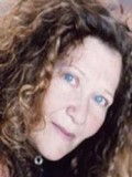 Evelyne Didi profil resmi