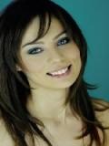Ezgi Karaduman profil resmi