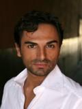 Fabrizio ımas profil resmi