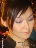 Farini Cheung