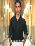Fatih Haciosmanoglu profil resmi