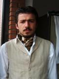 Fatih Yurdakul