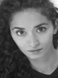 Fattouma Ousliha Bouamari profil resmi