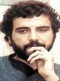 Fehmi Yaşar profil resmi