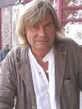 Filip Bajon profil resmi