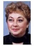 Filiz Toprak profil resmi