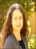 Fiona Gauntlett profil resmi