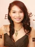Fiona Yuen profil resmi
