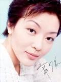 Florence Kwok profil resmi