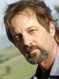 Francis Pardeilhan profil resmi