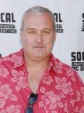 Frank Harper profil resmi