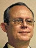 Frank Larue profil resmi