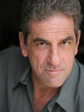 Frank Megna profil resmi