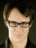 Frederik Wiedmann profil resmi