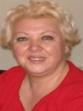 Füsun Günuğur profil resmi
